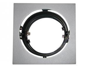 AC1063G MODULARE II