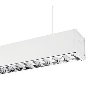 OF8049BBNB  SLIM LED