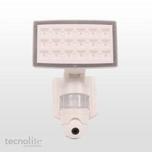 A-LED-6295-B