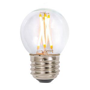 G45D-LED-4.5W-FIL/BC