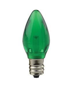 C7-LED-E12-FLAMA/VE