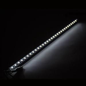 LED BAR-50/LD
