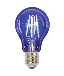 A19-LED-4.5W-FIL/AZ