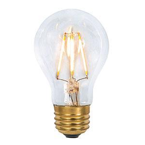 A19D-LED-4.5W-FIL/BC