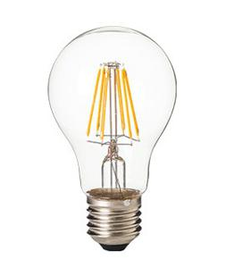 A19-LED-7W-FIL/BC