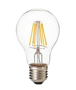 A19D-LED-7W-FIL/BC