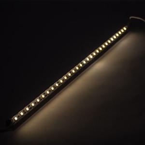 LED BAR-50/BC
