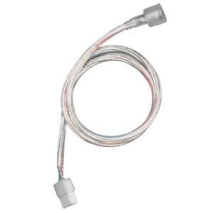 MLED-60-6WP-RGB