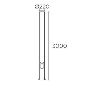 81-3239-Z5-Z5