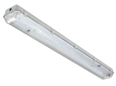 PYH-LED36-41 LUZ EN LINEA