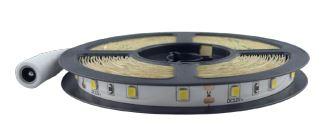 H-TLED-60-2835/BC TA