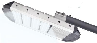 SL-G3-150 DIANMING