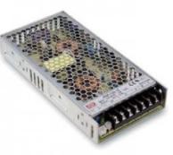 ZL-28150